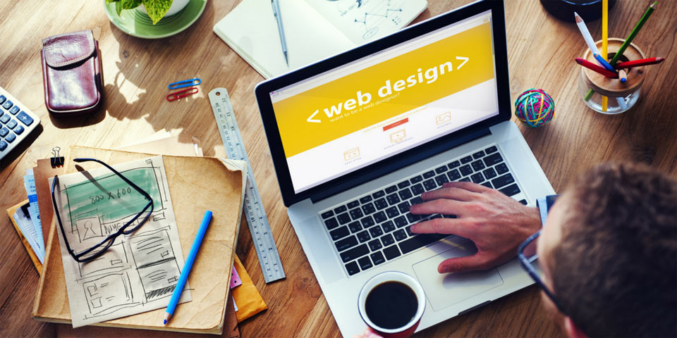 Web-Design-Introduction