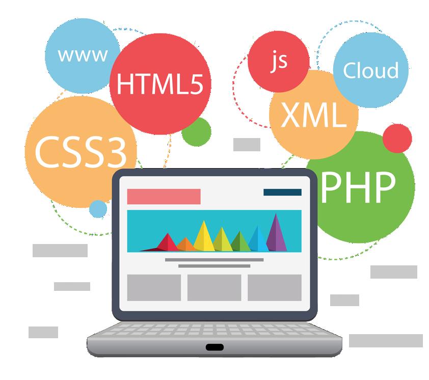 Web Designing1
