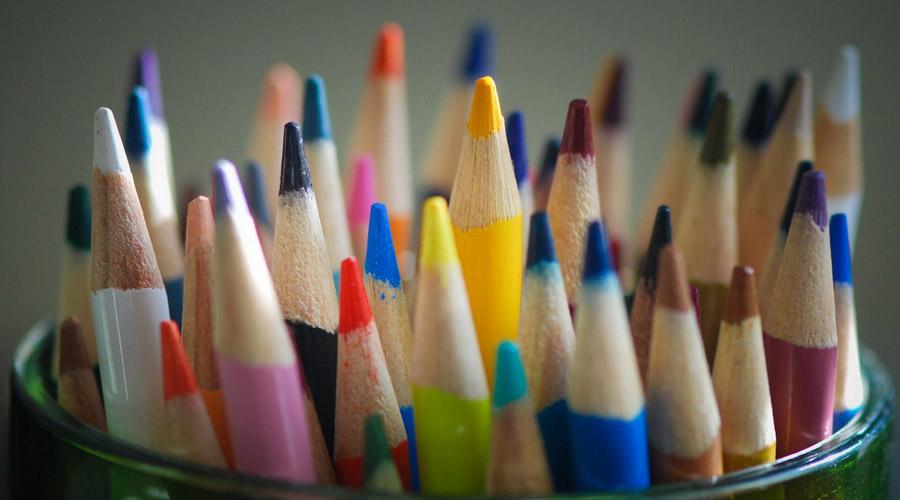 web-design-colors